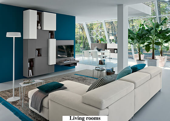 Strato-ambienti-febal-living-rooms